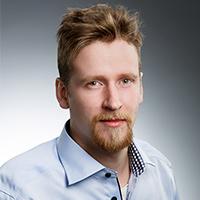 Antti Toppila