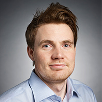 Sami Härkin