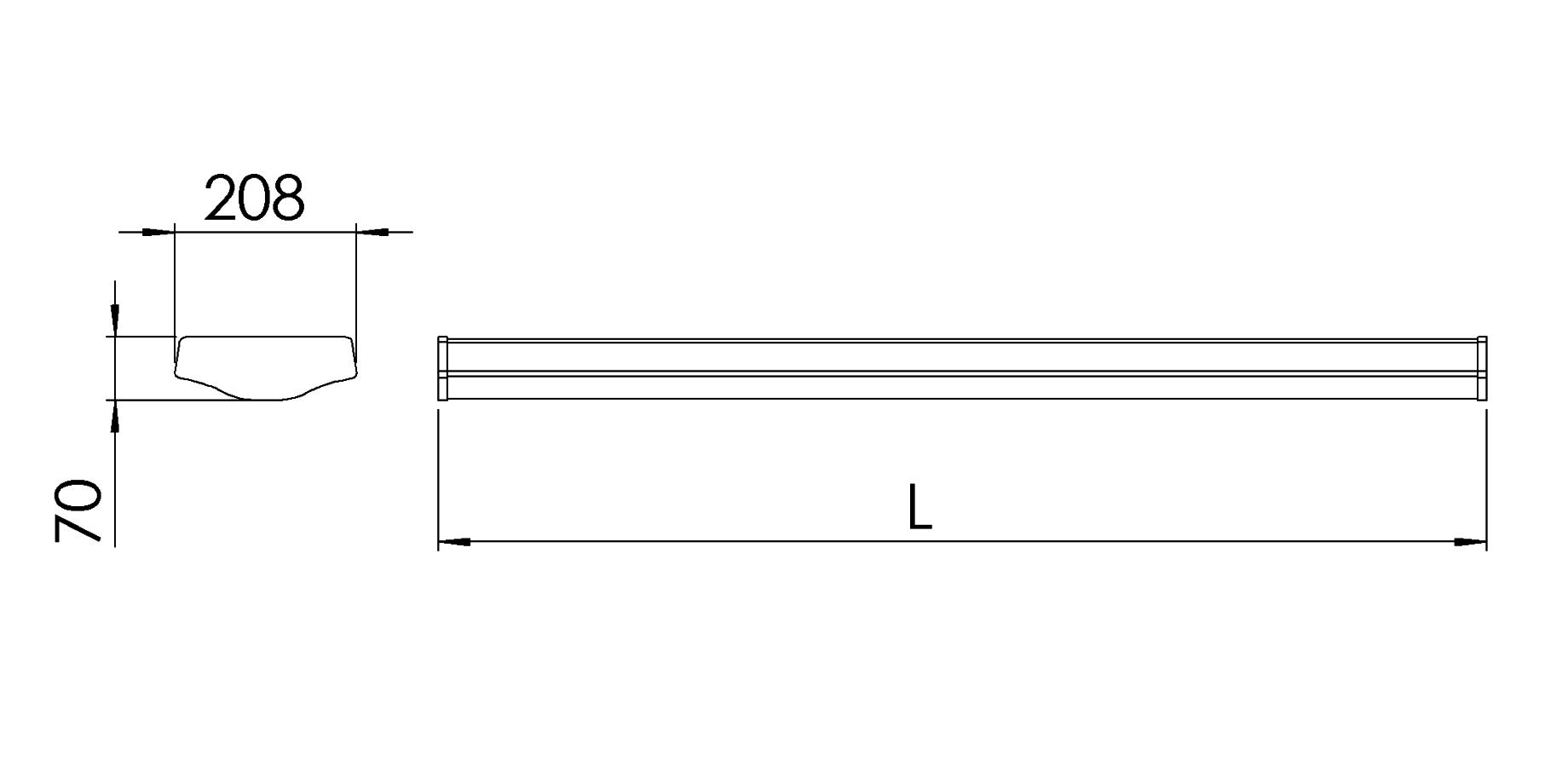 Zeeta Linear