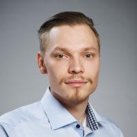 Jukka Pakarinen