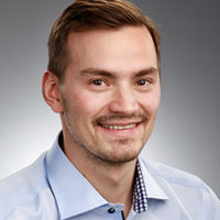 Tommi Seppälä