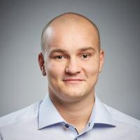 Mikael Kopsa