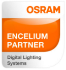 Greenled Osram Encelium