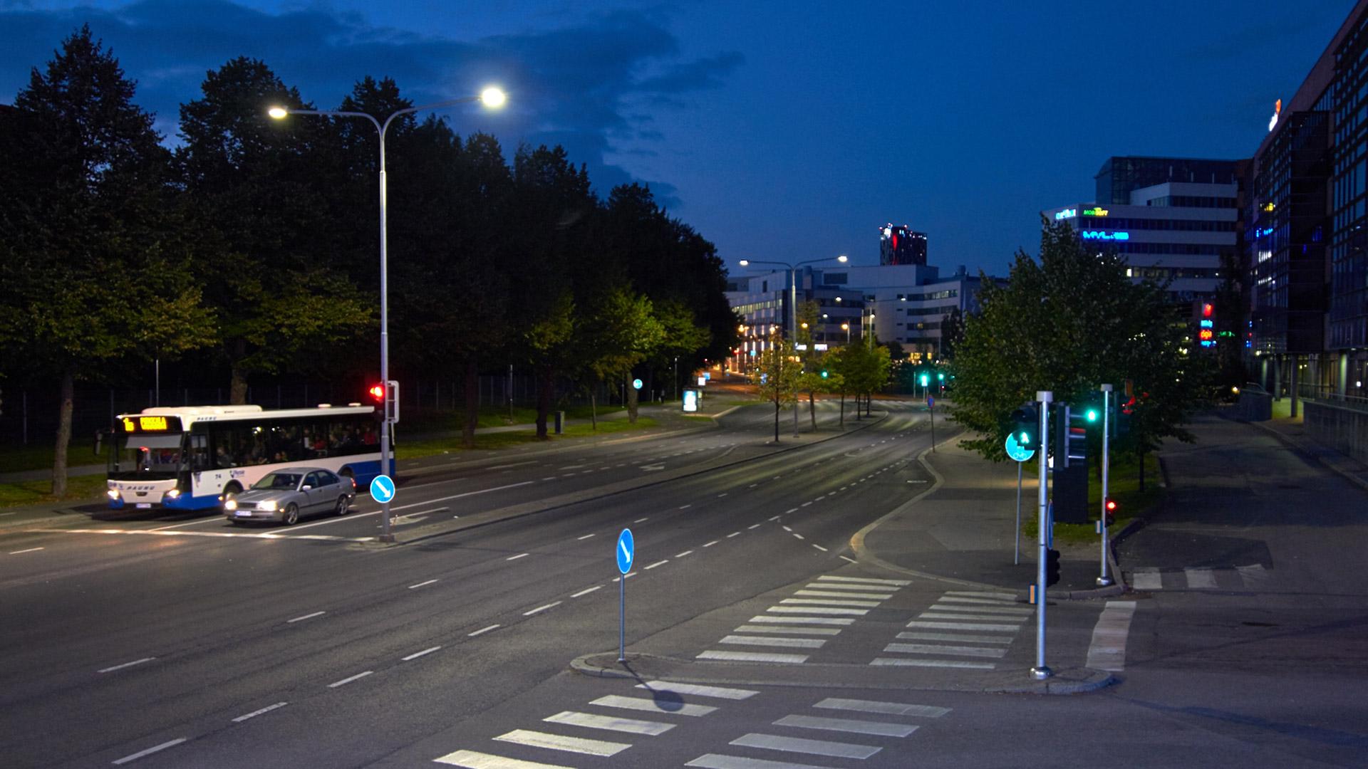 Tampere_Sirius L_1920x1080