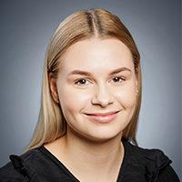 Jenna Salovaara