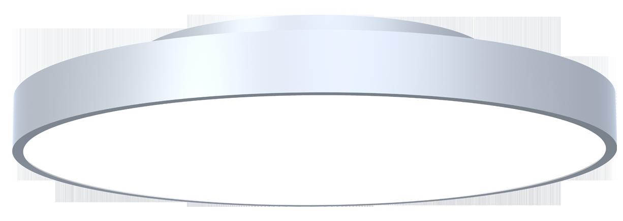 Epsilon R ceiling