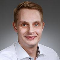 Markus Niemonen