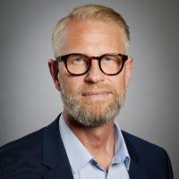 Juha-Pekka Kettunen