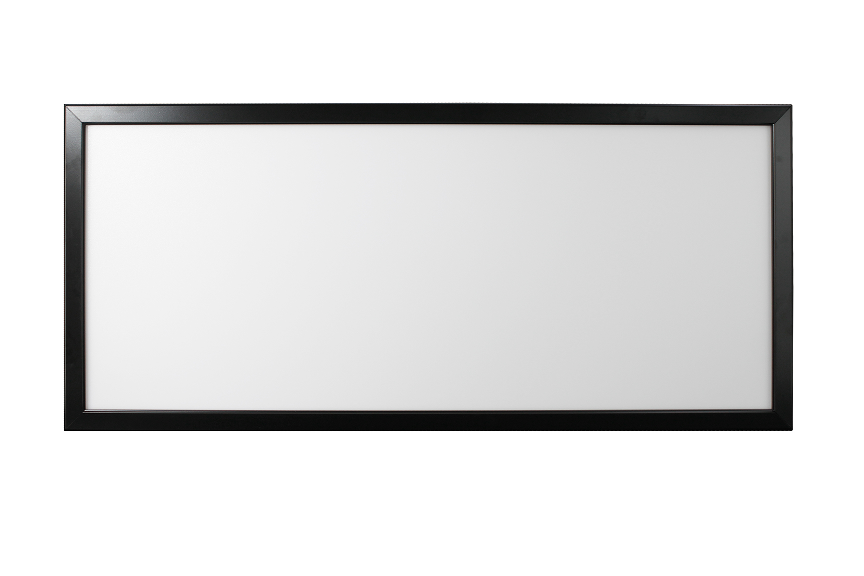 Zeplinn panel